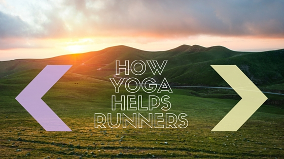 HOW YOGA HELPS RUNNERS (2)