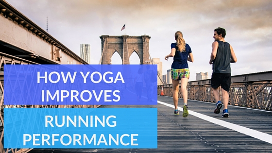 HOW YOGA IMPROVES RUNNING PERFORMANCE (4)