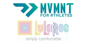 MVMNT for Athletes Blog